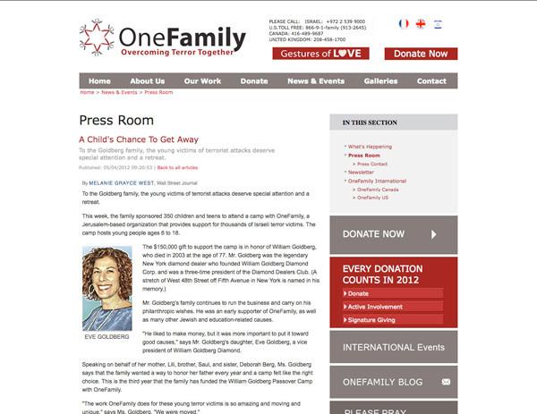 One_Family_01.jpg