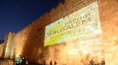 Green_Pilgrim_Jerusalem_04.jpg