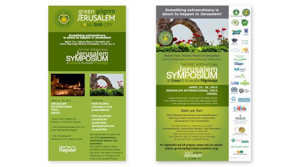 Green_Pilgrim_Jerusalem_02.jpg