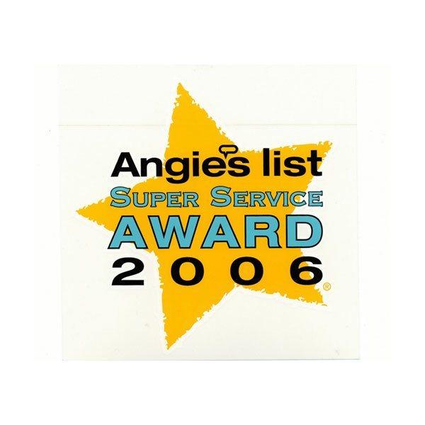 angies-06