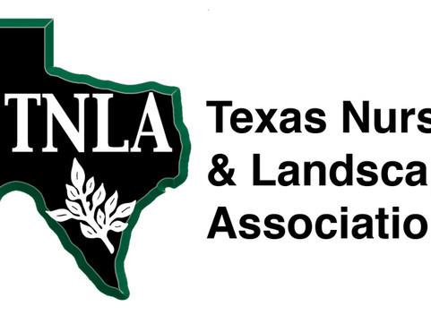 Introducing the TNLA's New Committee Chairman