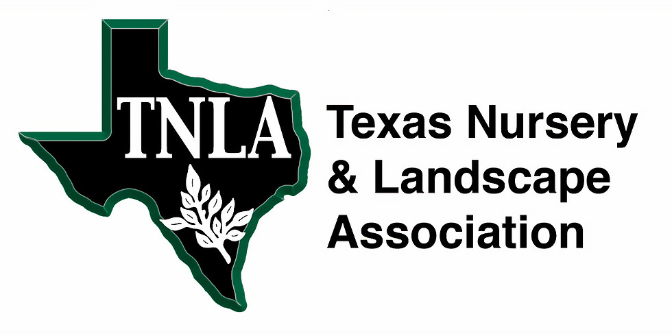 Featured Speaker 2019 Texas Nursery & Landscape Conference
