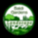 BG Circle Logo (1) (1).png