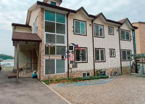 Osan AB Housing 2nd Floor Duplex