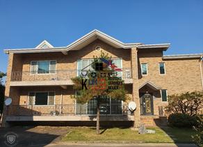 Osan AB Housing Cocoon Vill