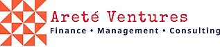 Arete Ventures ISO 9001, ISO 14001, ISO 22000 Consulting and Certification Services