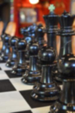 chess-1100143.jpg