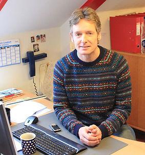 Malerfirmaet Svend Aage Sørensen, Nordsjælland