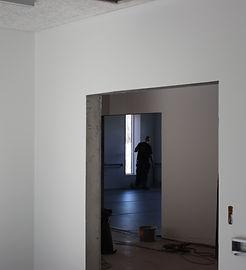 Totalenterprise, Malerfirmaet Svend Aage Sørensen, Nordsjælland