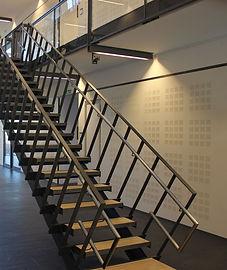 Projekter, Malerfirmaet Svend Aage Sørensen, Nordsjælland