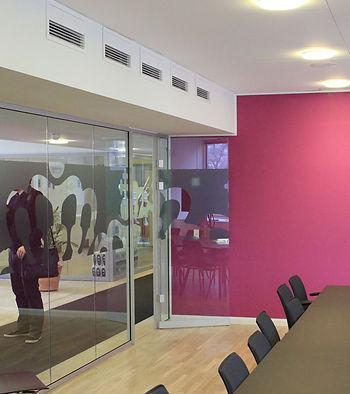Tips, Malerfirmaet Svend Aage Sørensen, Nordsjælland