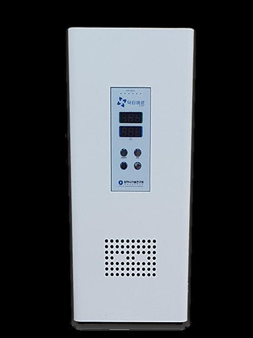 CHN-PCB1000 (Quasi-Medium)