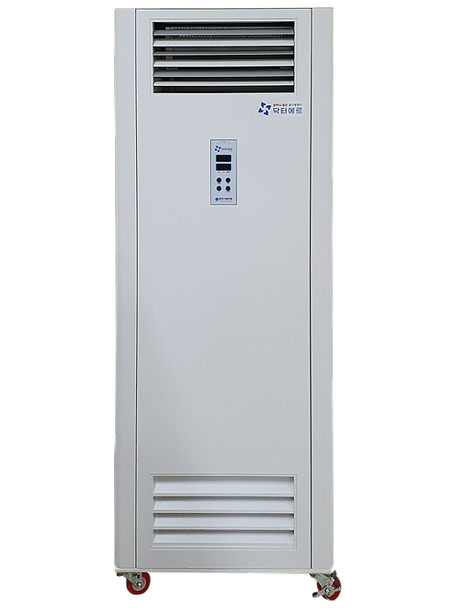 CHN-PCB1500 (Large)