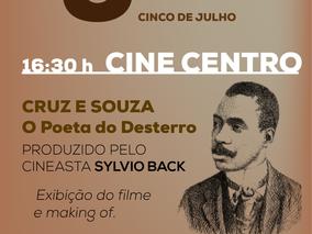 Cine Centro