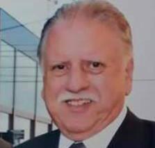 O presidente do Centro de Letras do Paraná, NEY FERNANDO PERRACINI DE AZEVEDO, será homenageado pela