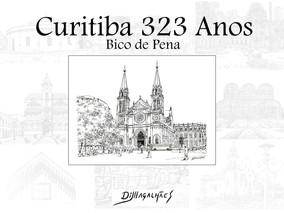 PROGRAMAÇÃO PARA O DIA 20/06/2017 - Centro de Letras do Paraná