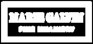 2017-MG-logo-white.png