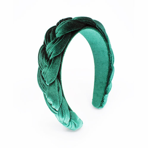 The Duchess Headband