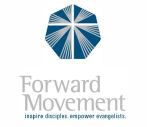 ForwardFNL.png