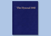 Hymnal1982.png