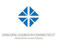 ECCT Logo2.png
