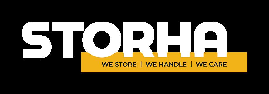 Storha-logo-rgb.png