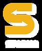Storha-logo-S-rgb.png
