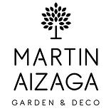 Logo_MA_Garden&Deco.png