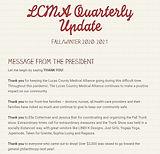 Newsletter_img_Jan2021.jpg