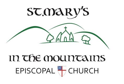 St Mary's Logo_no_Address