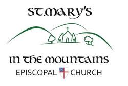 St Mary's Logo_no_Address