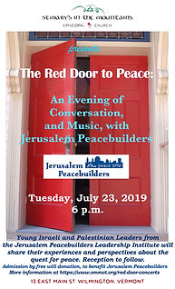 Red Door to Peace 2019 poster.jpg