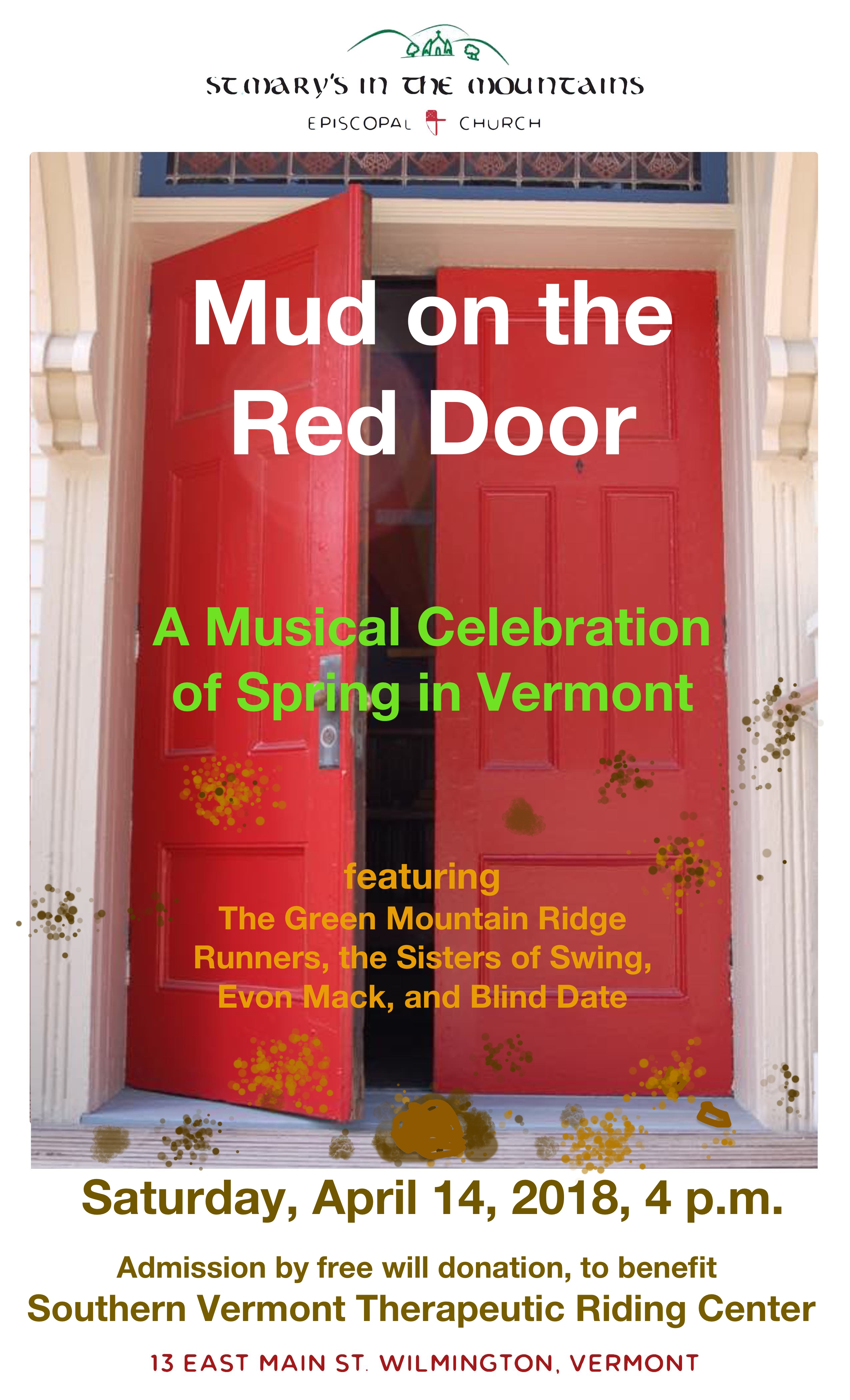 Red Door April 2018 jpg