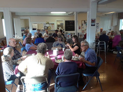 June 2018 Community Supper 3