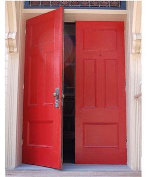 Red Door Short (2).jpg
