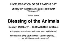 Blessing Animals Flyer 2018.jpg