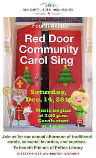 Red Door Carol Sing 2019 Poster.jpg
