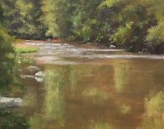 Abernethy River Reflections.jpg