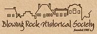 BRHS Logo 1.jpg