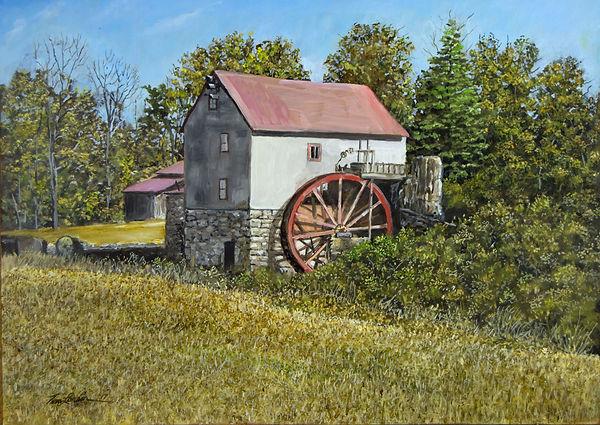 Larson oldguilfordcourthouse.jpg