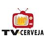 Bar - TV Cerveja