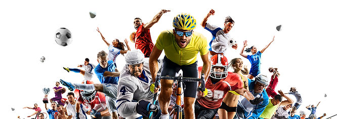RW Sports injury physiotherapy athy kild