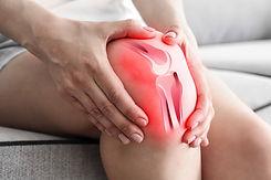 RW Sports Injury Clinic Knee pain .jpg
