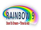 Rainbow 9 Square Logo.jpg