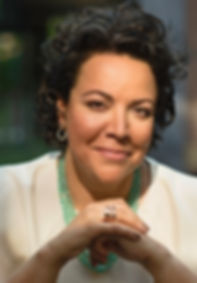 Audrey Mezas | VIP Lifestyle Management | Expat in Amsterdam®