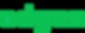 adyen-logo-green_bewerkt.png