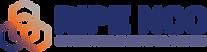 RIPE_NCC_logo.png