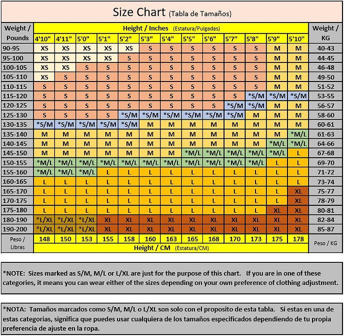 Size_Chart_(Tabla_de_Tamaños).jpg