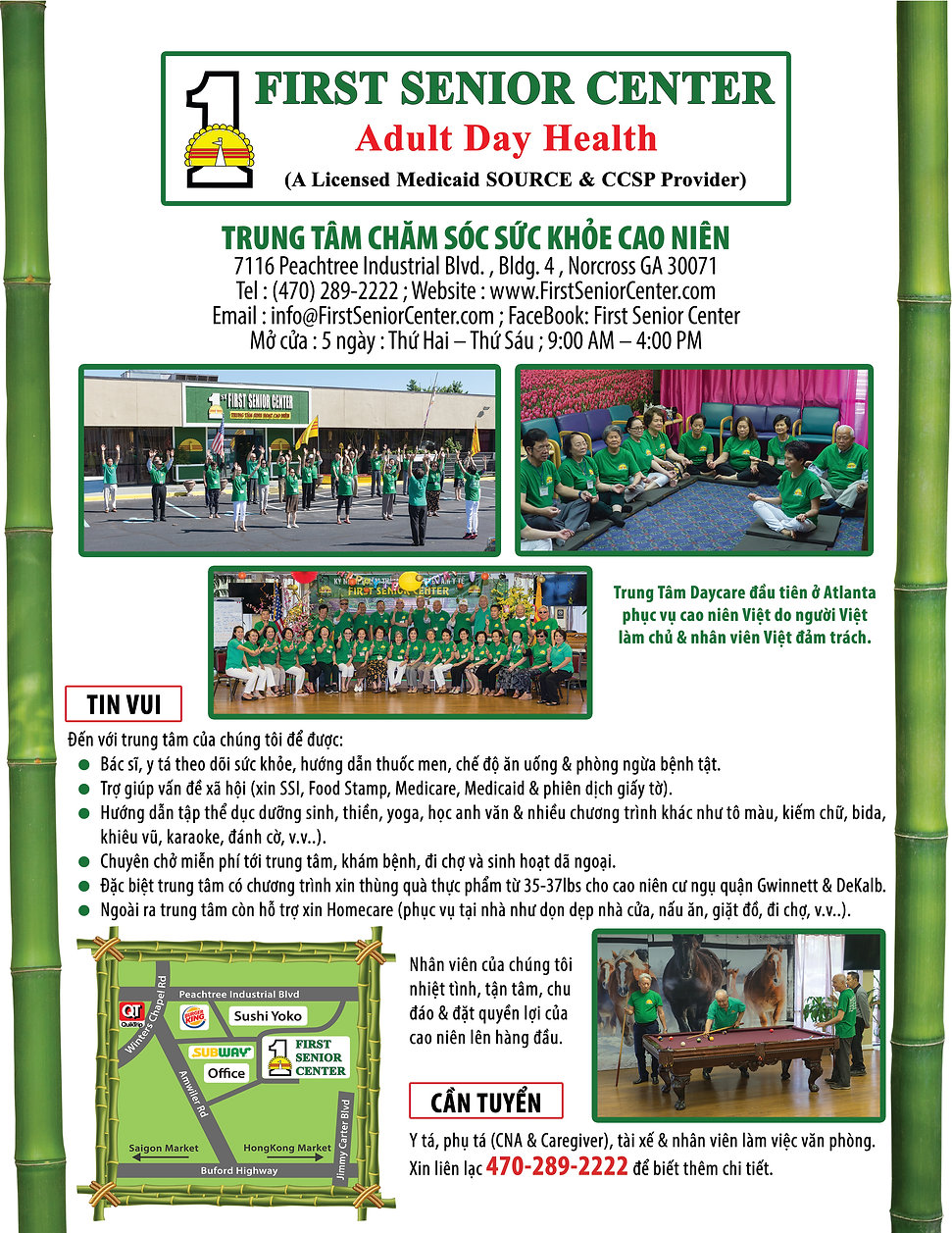 Website Flyer.jpg