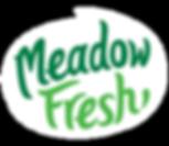 Meadowfresh_nooutline.png